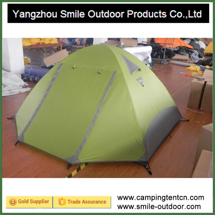 T-7 made tourist replacement camping sibley tent