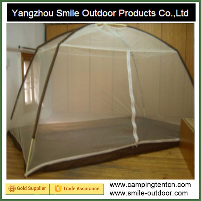 SMN003 New Hot Canopy Ger Mosquito Net