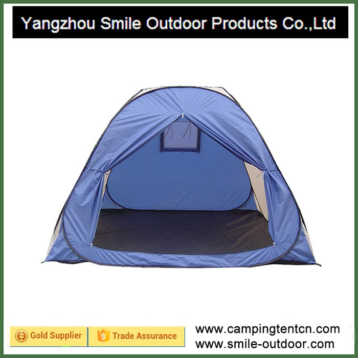 T-33 storage outdoor restaurant folding camping popup disposable tent