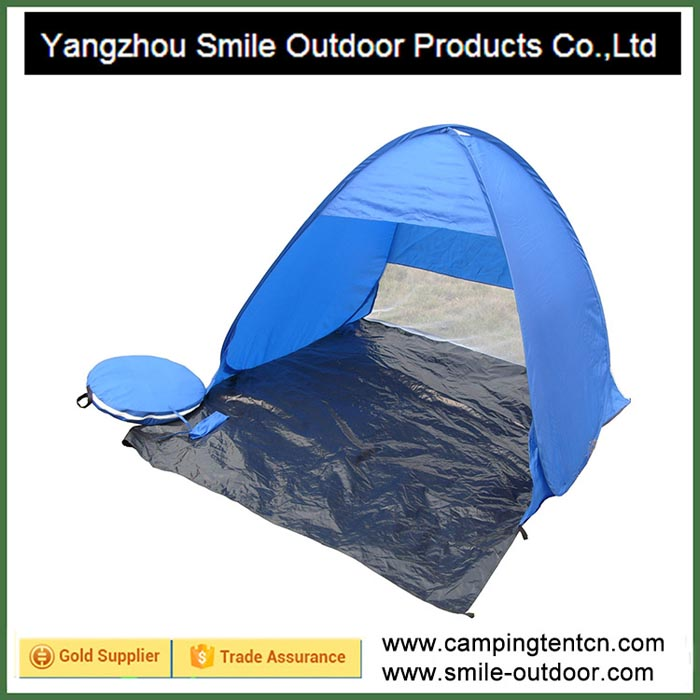 Beach Tent Yangzhou Smile Outdoor Products Co Ltd