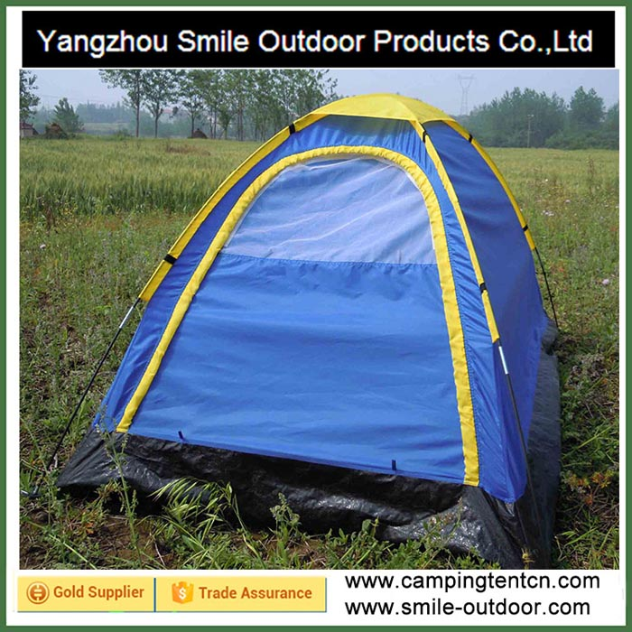 T-201 waterproof cheap custom promotional garden igloo tent