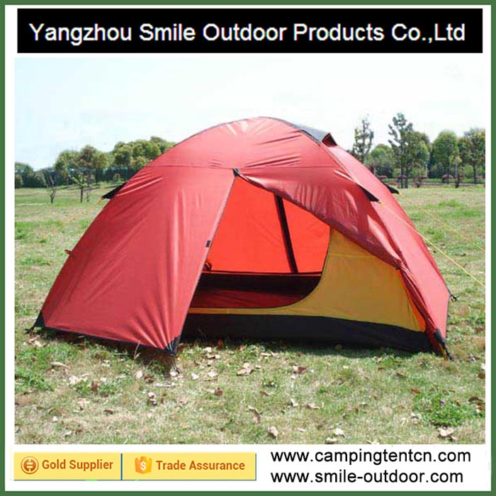 T-259 rescue canvas under the weather outdoor naturehike tent
