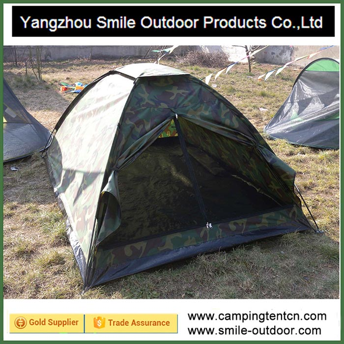 T-277 cheap bedroom dome camping photo light tent trailer
