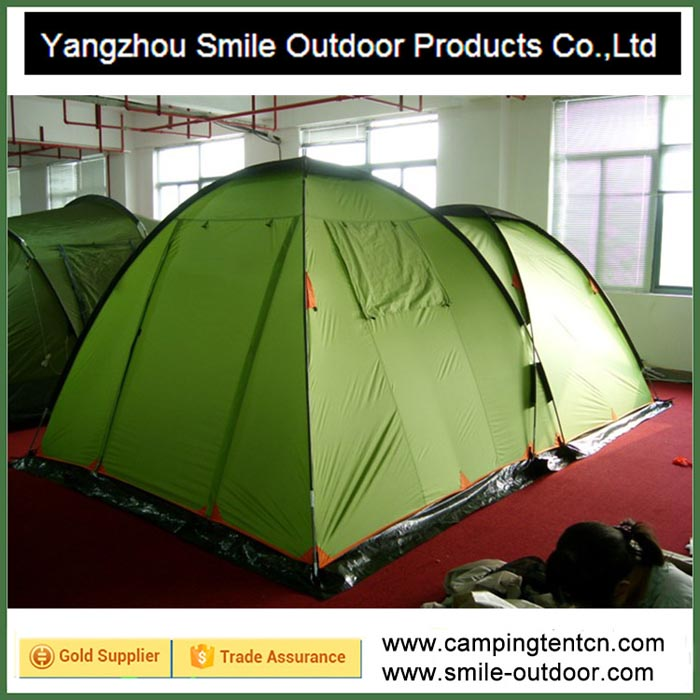 T-400 clear roof wedding outdoor waterproof house tent