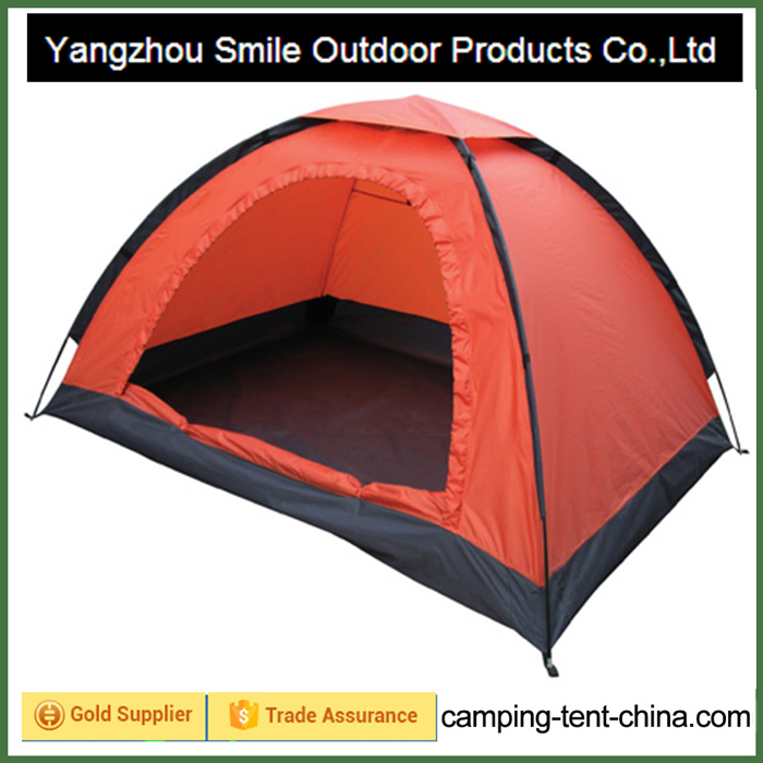 T-428 2 person dome fun camp importer indoor party tent