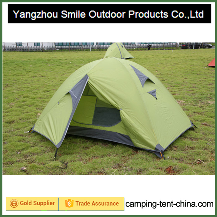 T-430 spider individual snow winter camping cold weather mountaineering