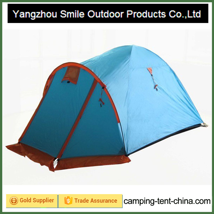 T-447 marketer chinese tourist cheap tent fly sheet