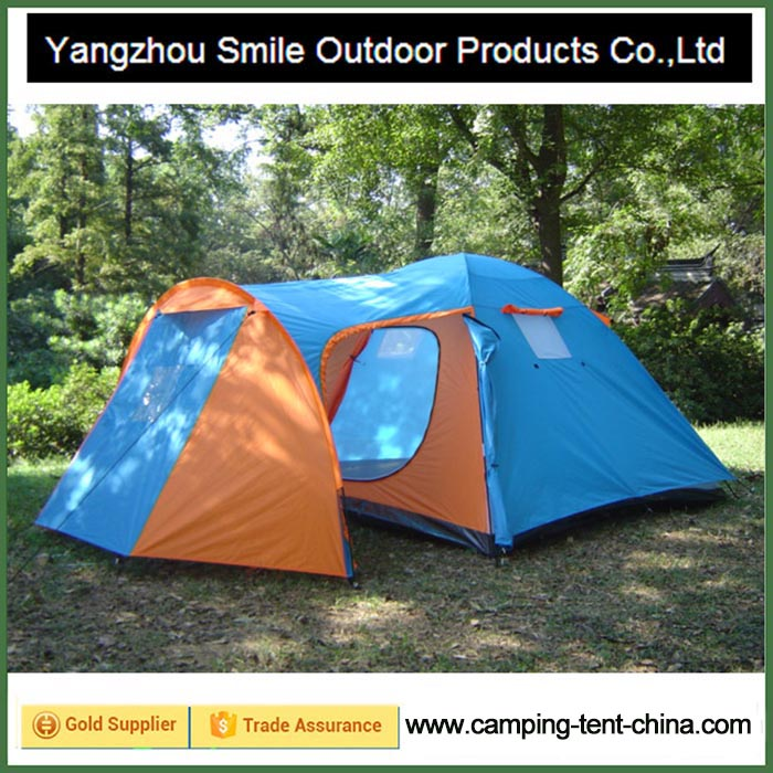 T-494 two story picnic camping tent for car