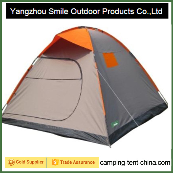 ... T-558 waterproof Zambia sale c&ing big outdoor tent  sc 1 st  Yangzhou Smile Outdoor Products Co.Ltd : waterproof canvas tent - memphite.com