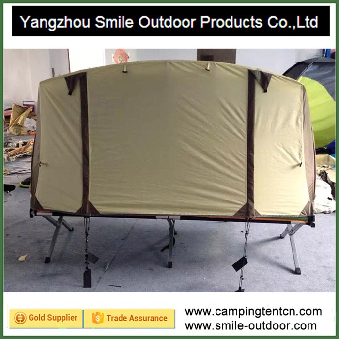 T-632 carp fishing beach camping tent for wedding