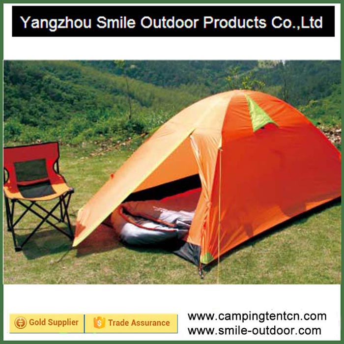 Dome Tent-Yangzhou Smile Outdoor Products Co ,Ltd