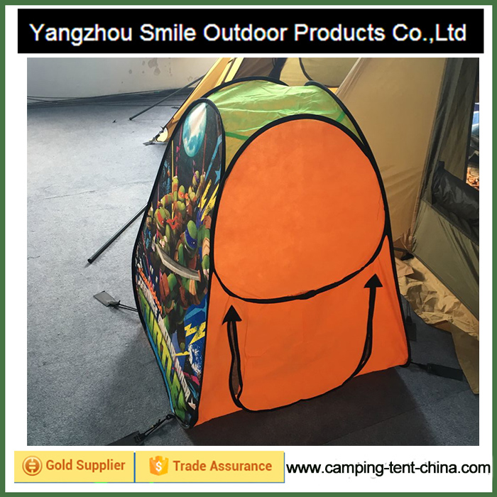 T-800 Unbelievable price of Kids Tent
