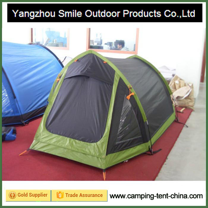 T-479 leisure best 2 person camping tent ultralight