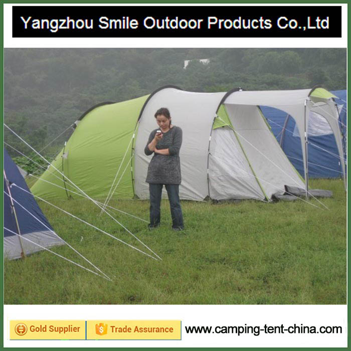 T-488 house material wholesale camping waterproof circus tent sale