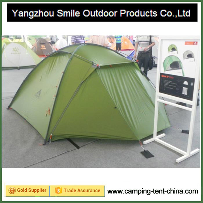 T-474 camping collapsible commercial canopy alpine autohome roof tent