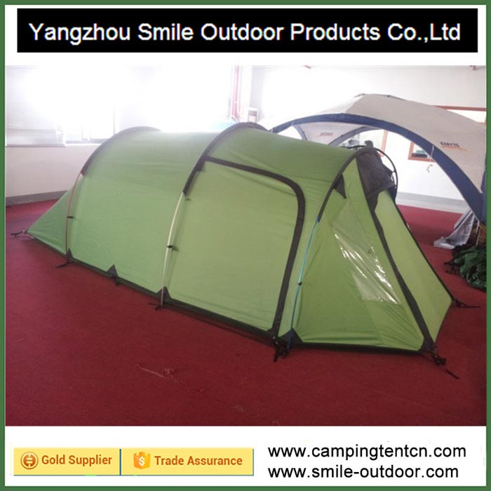 T-475 manufacturers family camping large dining tent