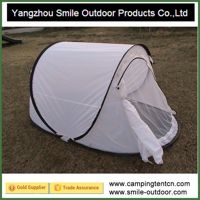 T-502 spray tanning frame camping event outdoor pop up tent
