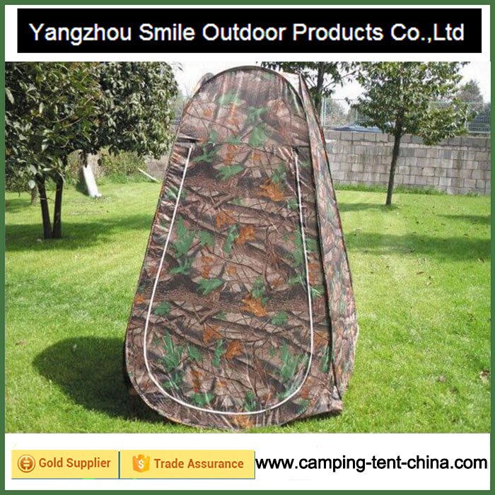 T-797 2016 hot popular excellent quality camping shower tent