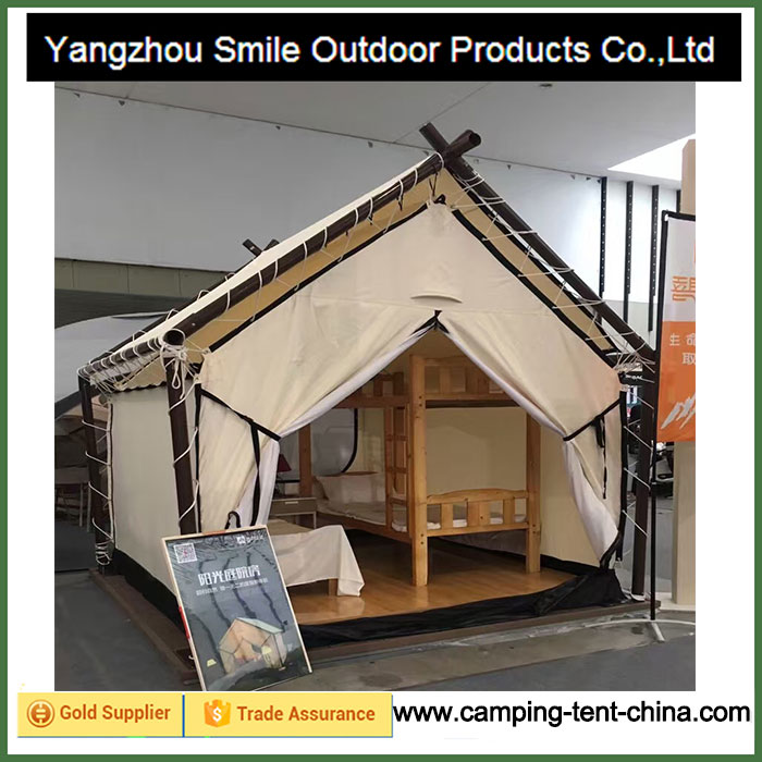 T-805 Tents For Sale Luxury Tents Hotel House Tent